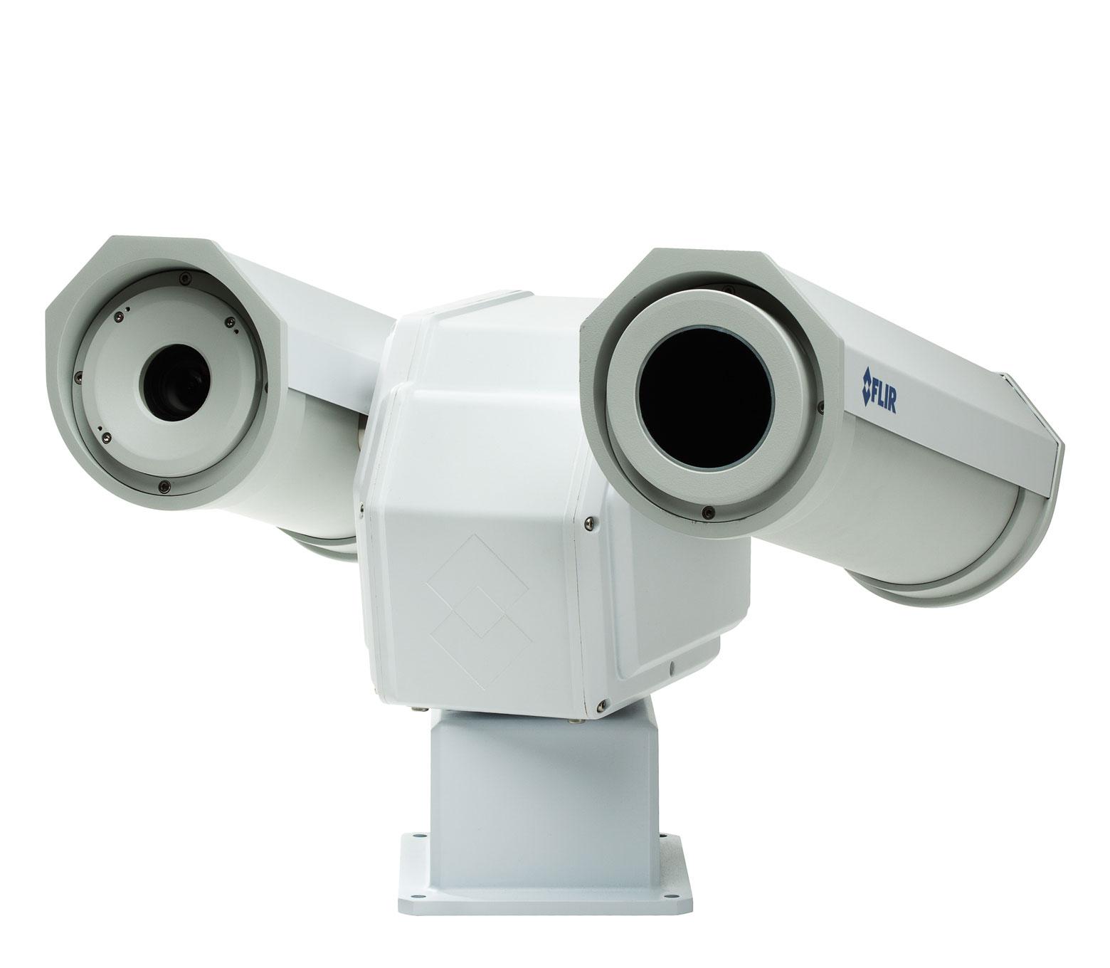 FLIR-G300pt WINGOLD Messtechnik