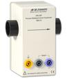 WCT Hochstrom Breitband AC Messwandler