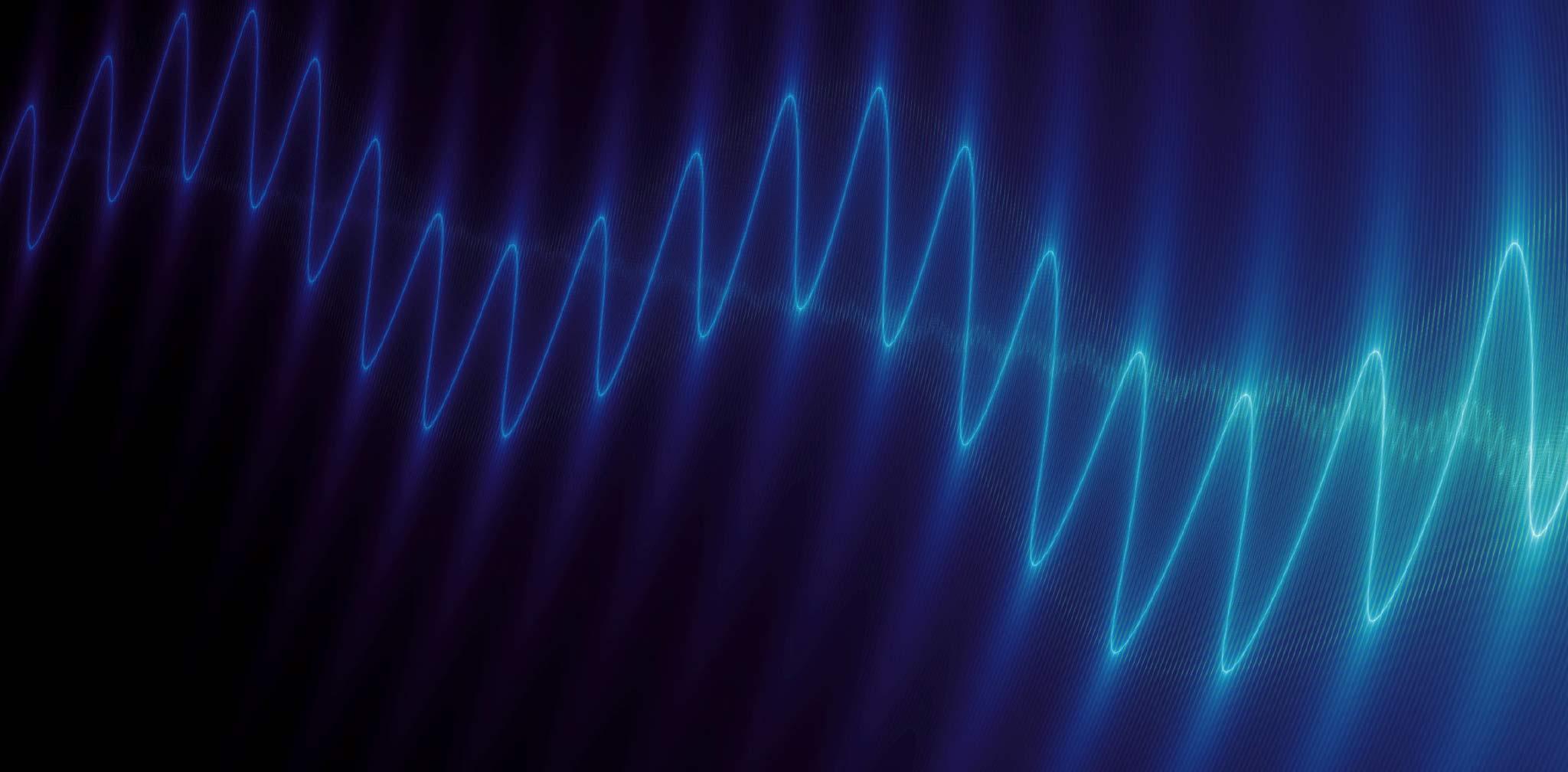 Strömungssensor SNS 552, H0628-E0130