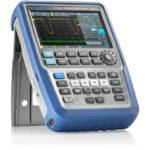 scope_rider_handheld_digital_oscilloscope_rth_img03 Rohde und Schwarz Handheld Oszilloskop WINGOLD MESSTECHNIK