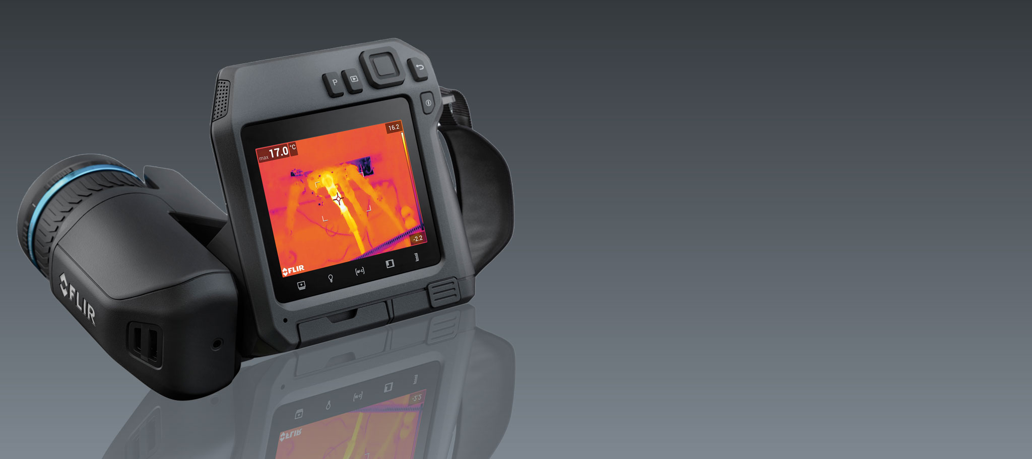 HIGHLIGHT-big-FLIR-T500_WINGOLD-Messtechnik