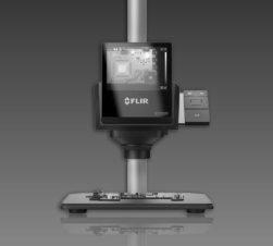 Elektronik-/Laborsysteme