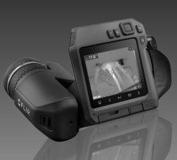 Mobile Kamerasysteme