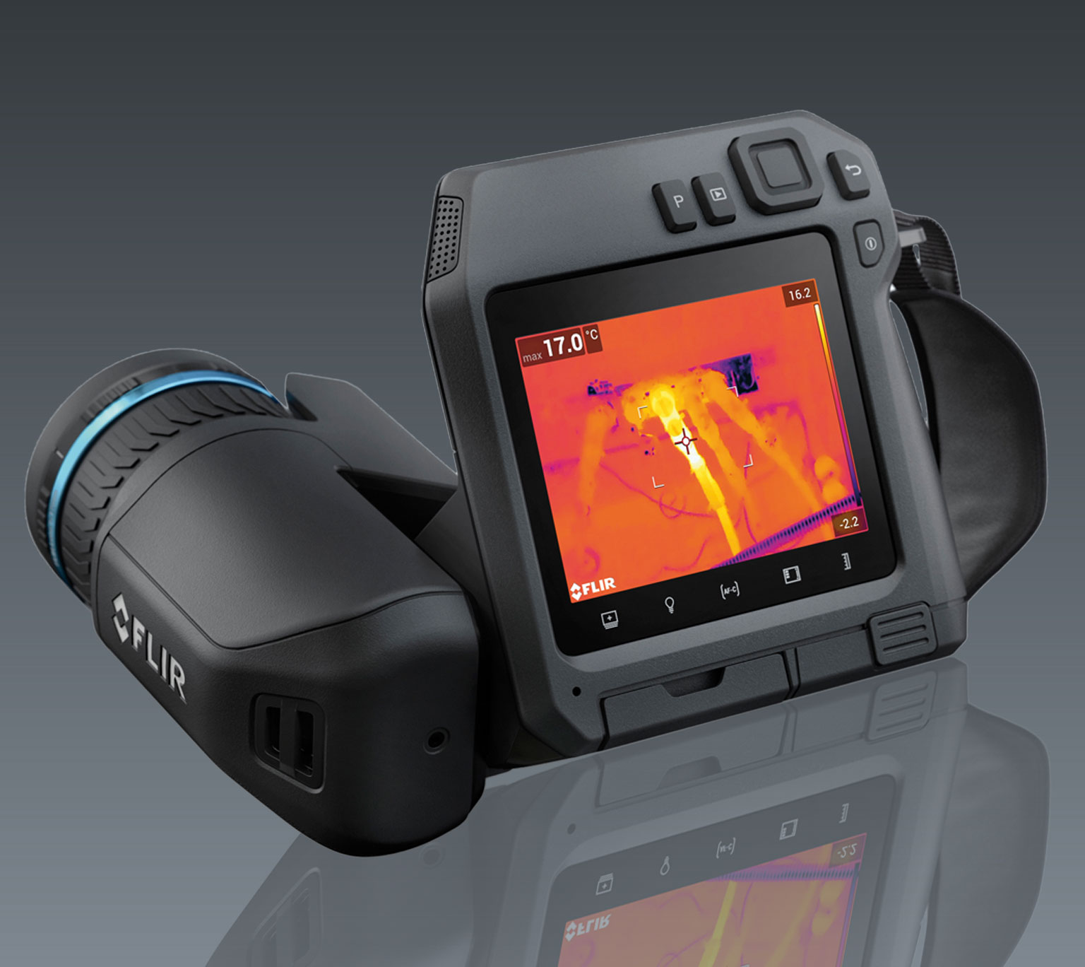 HIGHLIGHT-mobil-FLIR-T500_WINGOLD-Messtechnik