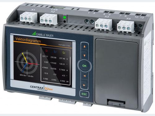 CU5000_WINGOLD-Messtechnik