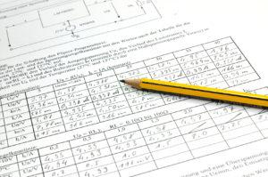 Messprotokoll Beispiel Wingold Messtechnik