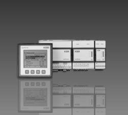 Energieoptimierungssystem