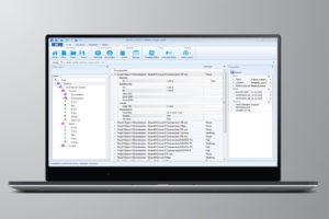 Aktuelle MESM Software Metrel Wingold messtechnik